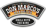 Don Marco's Barbecue (Germany)