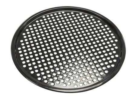 PERFORATED PLATE 480 - OUTDOORCHEF